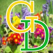 Gardening Daily