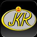 JKR-ku logo