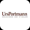 UrsPortmann icon
