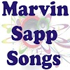 marvin marvin theme song - 300×300