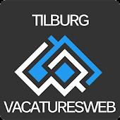Tilburg: Werken & Vacatures