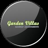 Garden Villas Koroni Greece