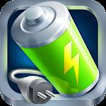 Battery Doctor-Battery Life Saver & Battery Cooler 6.28 b6280031