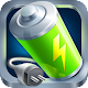 Download Battery Doctor-Battery Life Saver & Battery Cooler for PC