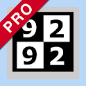 9292ov Pro