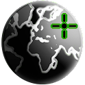 WatchDroid logo