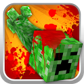 Falling Mine Creeper icon