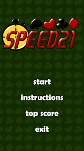 Speedtest.net by Ookla - for Windows Phone - Mobile 3G ...