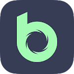 TC App Booster(Clean&Speed Up) v1.5.0.465