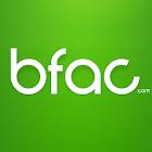 bfac.com icon