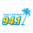 Soft Rock 94.1 icon