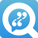 MyInsights icon