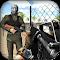 Commando Call : Stealth Sniper 1.0 Apk