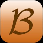 Bishop Score 1.4 Icon
