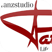 Tanzstudio Pattke