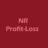 NR profit and loss