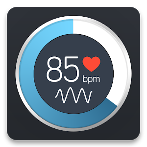 Instant Heart Rate - Pro for Android