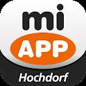 miAPP Hochdorf