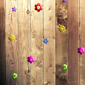 Live Wallpaper Flowers