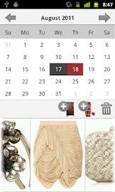 Stylish Girl - Fashion Closet Screenshot 6