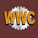 WWC icon