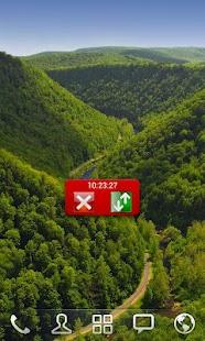 Surveillance Switch Pro - screenshot thumbnail
