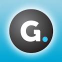 GDocsBackup icon