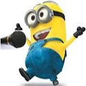 Minions Sounds Free icon