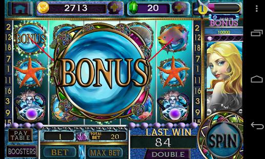 casino free online movie pearl spiel