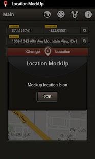 How to install Location Mockup - Fake & Share 1 2 9 mod apk