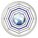 Map of life PRO icon