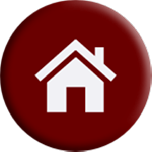 Myhome Android Apps On Google Play