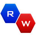 Route Words (lite) logo