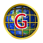 Geodesy Earth Tools 1.40