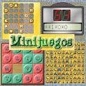MiniGames icon