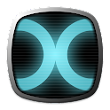 Remote for Kodi (XBMC)