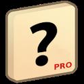 Solve Apalabrados PRO icon