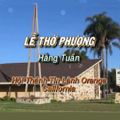 HTTL Orange