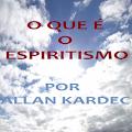 App O que é o Espiritismo - Kardec APK for Windows Phone
