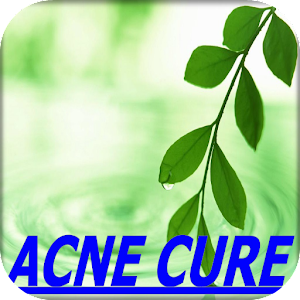 Acne Cure Naturally