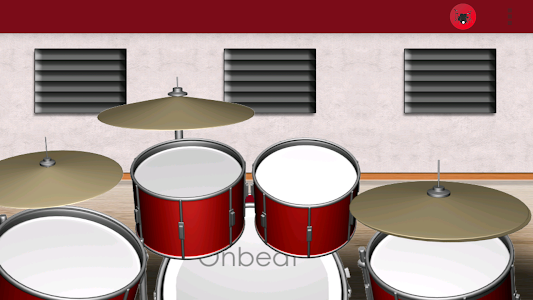 Drums 3D screenshot 10