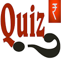 Quiz game 2014 icon