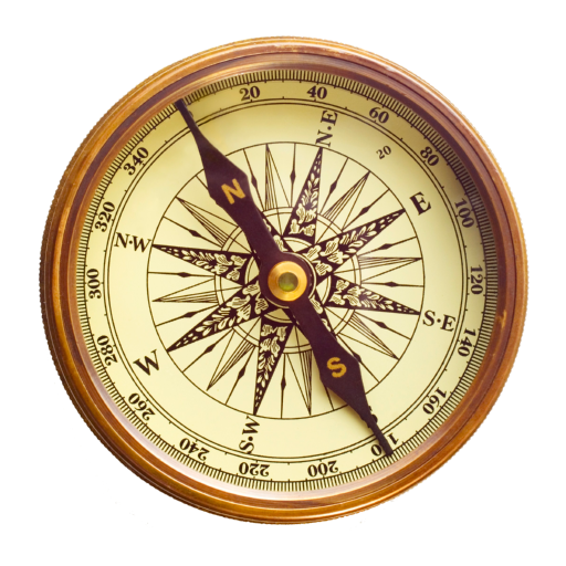 compass and torch notes Full online text of compass and torch by elizabeth baines other short stories by elizabeth baines also available along with many others by classic and contemporary authors.