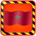 Emergency Services Morocco icon