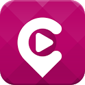 Clinch -Automatic Video Editor icon