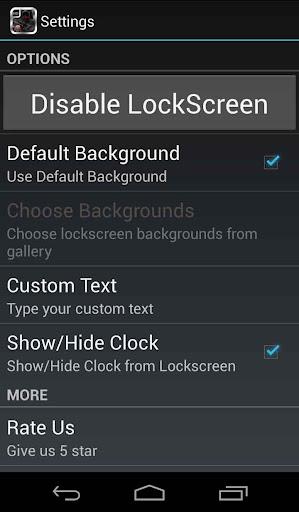 【免費個人化App】Furious Zombie Lockscreen Free-APP點子