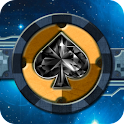 PokerCraft logo