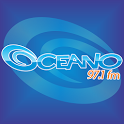 Rádio Oceano FM icon
