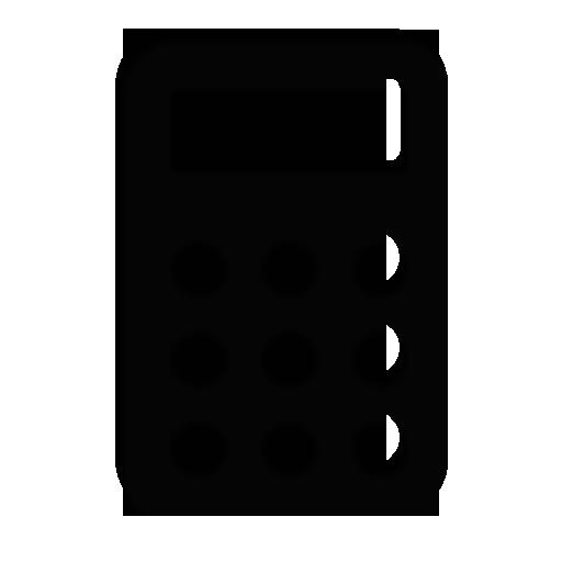 工具必備App Calculatrice de taxe LOGO-綠色工廠好玩App