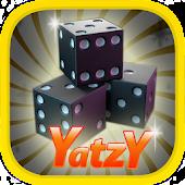 Mega Yatzy  Fun Yahtzee